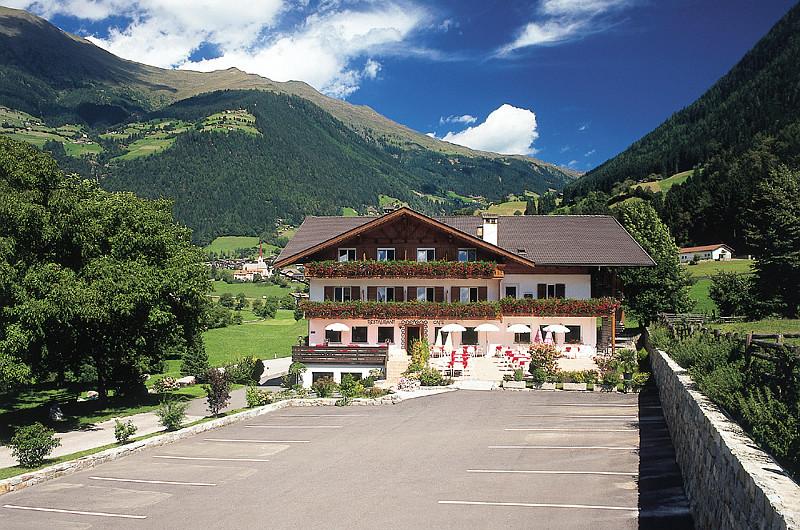 Hotel Klotz ***
